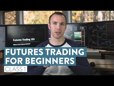 how-to-trade-futures-for-beginners-|-the-basics-of-futures-trading-[class-1]