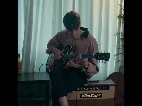 [Special] 에디킴 Eddy Kim - 워워 whoa whoa
