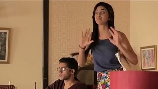 Download Video Collage love story tall girl & short boy Part - 1 MP3 3GP MP4