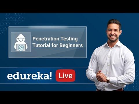 penetration-testing-&-metasploit-basics-|-penetration-testing-tools-|-edureka-ethical-hacking-live-2