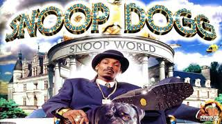 Snoop Dogg - Get Bout It & Rowdy ft. Master P [Prod. By KLC] (1998)