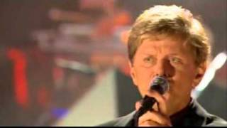 Chicago( Peter Cetera)-You