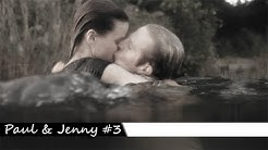 [Alarm für Cobra 11/Kobra 11] Paul Renner & Jenny Dorn #3