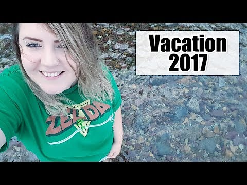 Vacation 2017   Vancouver, Seattle, etc. ♥