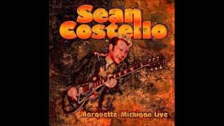 Sean Costello - Live in Marquette, Michigan (Full Concert - June 17, 2000)