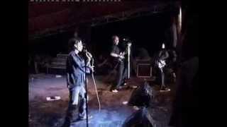 Wolf Gank - Sang Pendusta (Parade Musik 2005)