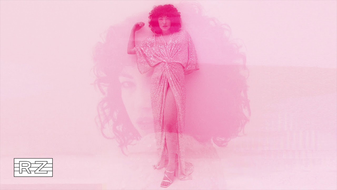 Download Rheinzand - Kills & Kisses (Musumeci Remix) - s0504