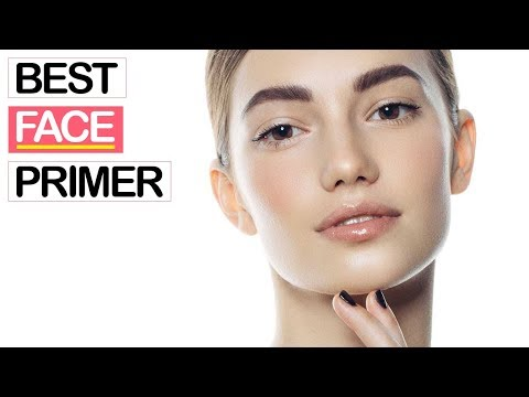 10-best-face-primers-2019-|-for-long-lasting-makeup