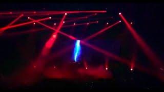 Spitz-Auge - Paul Kalkbrenner LIVE @Zenith Paris 2013