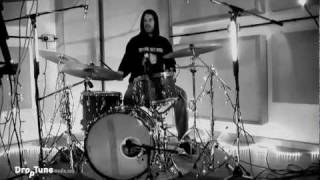 Rocketnumbernine - Steel Drummer