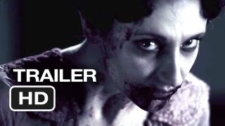 The Haunting Of Helena Official US Theatrical Trailer 1 (2013) - Horror Movie HD