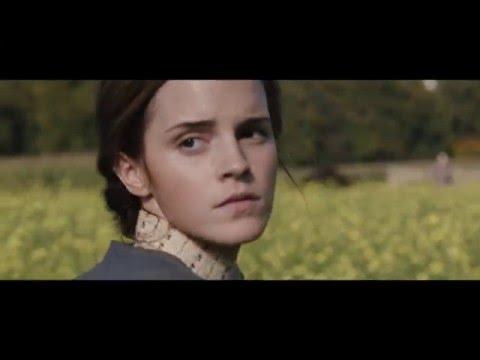 Colonia   US , starring Emma Watson