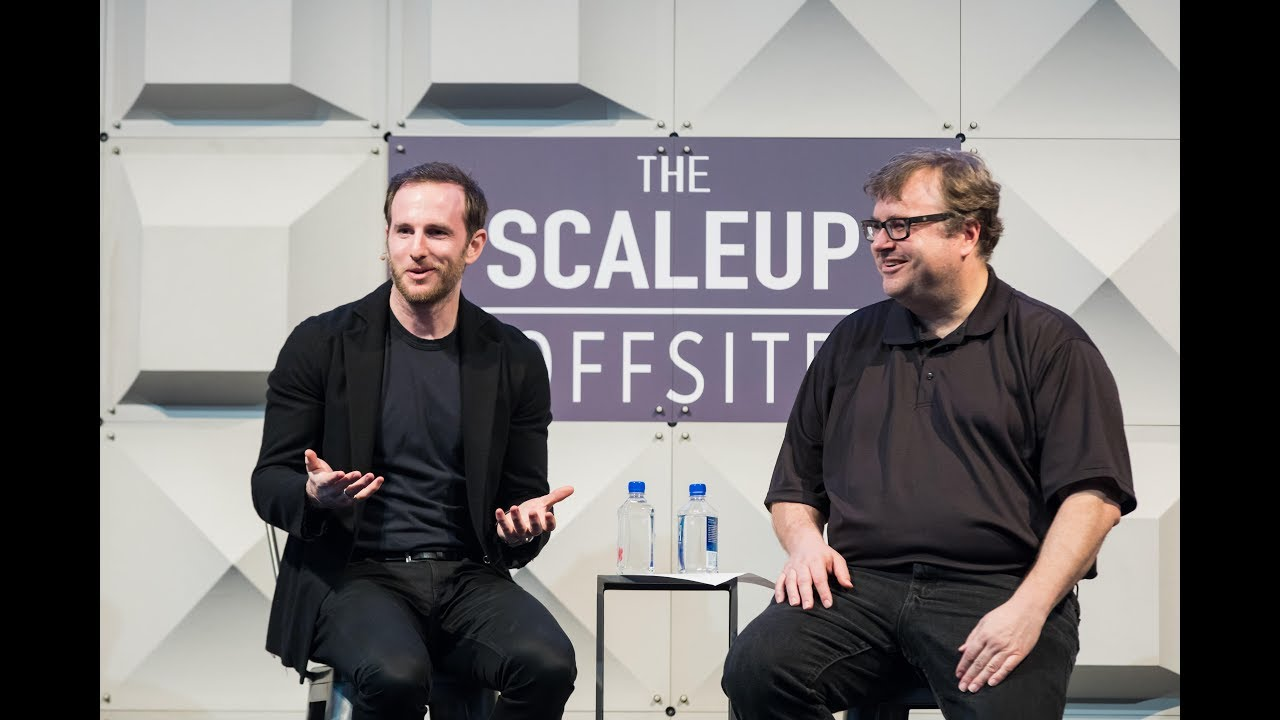 scaling-product-fireside-with-joe-gebbia-and-reid-hoffman