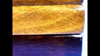 Отделка древесины. Морение и лакирование - www.grupaRemi.pl(, 2014-08-20T14:55:54.000Z)