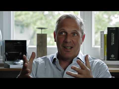 management-coaching,-führung-und-innovationskultur-(interview-dr.-goetz-renner)