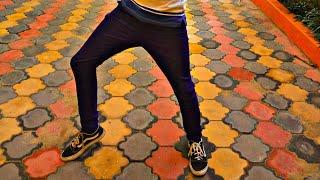Sauti Sol - Short N Sweet ft Nyashinski  (Official Dance Video)