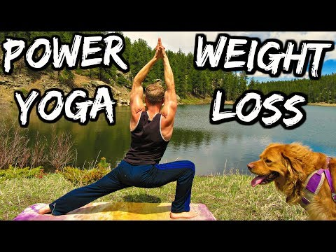 day-9---weight-loss-yoga-|-30-days-of-yoga-with-sean-vigue-fitness