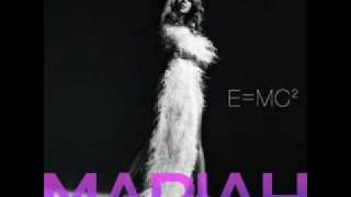 Mariah Carey feat T-Pain - Migrate