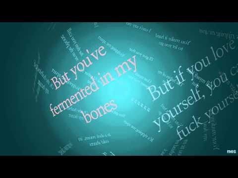 Habits of My Heart | Jaymes Young | Lyrics ☾☀
