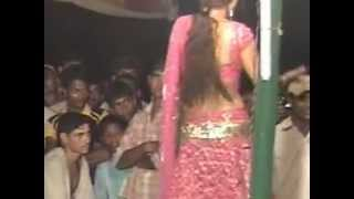 Repeat youtube video hok raja ji....... mast bhojpuri arkestra song