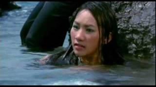 Repeat youtube video Phra-Apai-Mani พระอภัยมณี ๘ หนีนางผีเสื้อ ๓
