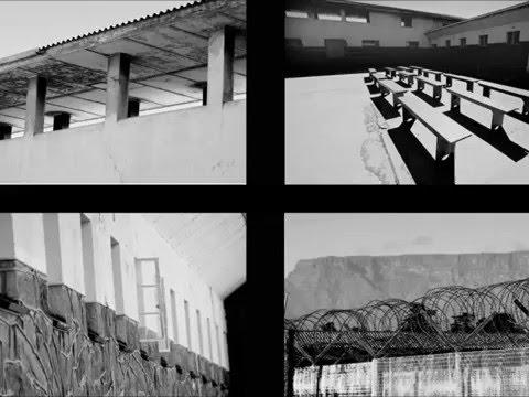 Radio Diaries: 4 Robben Island 1964   1976