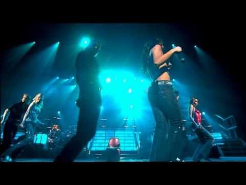 Girls.Aloud.-.01.-.[The.Show].Live.WWTNS.Tour.2005.
