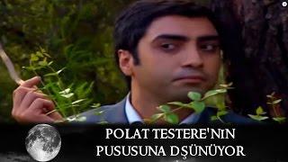 Polat Testere'nin Pususuna Düşüyor - Kurtlar Vadisi 53.Bölüm thumbnail
