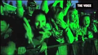 PMMP-Viimeinen valitusvirsi[Himos Festival 2010]