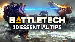 battletech-beginner39s-guide-10-essential-tips