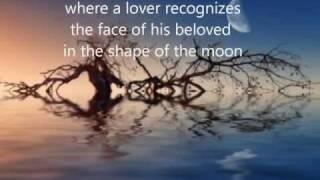 Love book trailer