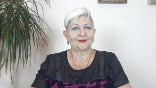 Небесные знаки для богатства в вашем имени!!! Совет ЭКСТРАСЕНСА Наталии Разумовской.