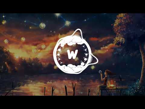Kygo - Kids In Love (feat. The Night Game) (SONAN LAY Remix)
