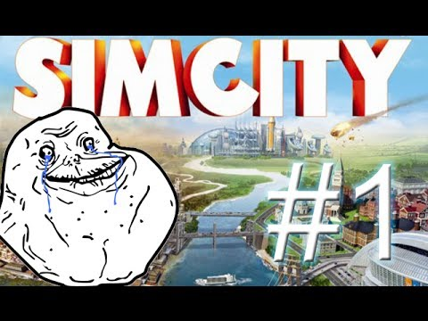 sim city forever Wer wirklich eine stadt bauen und verwalten will, sollte sim city 3000 spielen  die grafik ist zwar überaltert, aber vom prinzip her ist es genau.