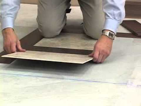 Duraplank II Installation Video