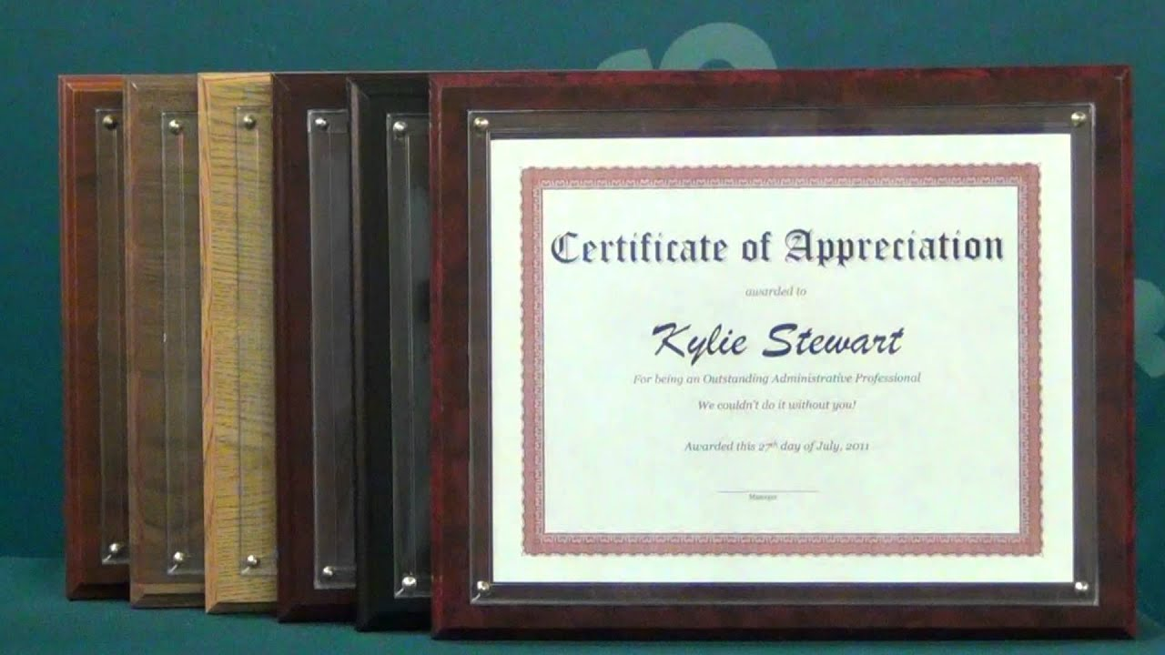 Instant Plaque Kit, Save Time & Money When You Need To Recognize ...
