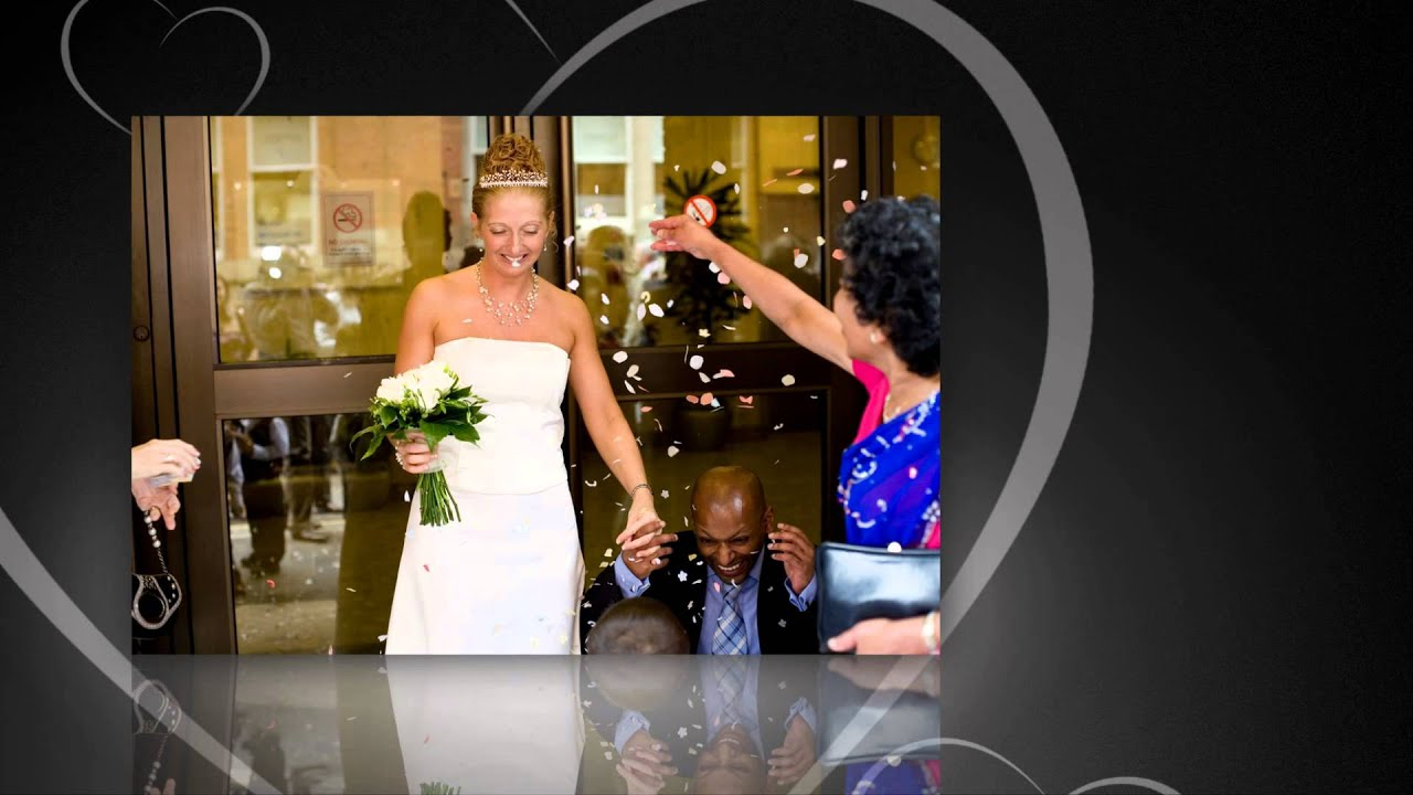 MANCHESTER REGISTER OFFICE WEDDING PHOTOS GBP50 PER HOUR PRICES PHOTOGRAPHY PHOTOGRAPHERS REVIEWS