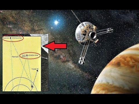Secrets of Planet Nine, Solar System, Kuiper Belt Comets, Atrahasis, Anunnaki