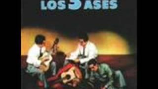 Play Sabra Dios