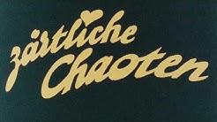 Zärtliche Chaoten - Teil 1 (Offizieller Trailer - Classics)