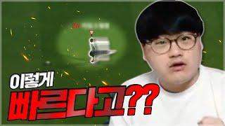 본캐 드디어 제대로 빠른 선수 찾았다!!  근데.. 하.. 피파4 강준호 FIFAONLINE4