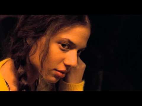 Largo - Trailer (35th Drama ISFF)