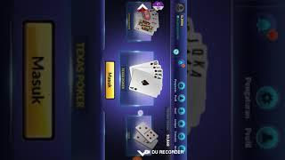 Download lagu Trik hack menang 80juta sehari hack poker idn play MP3
