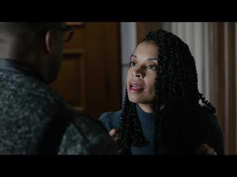 Empire 6x15 Promo Season 6 Episode 15 Promo Trailer Love