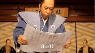 High Speed Boyz 2010年7月7日発売 1stアルバム『are u docono Softpunk...
