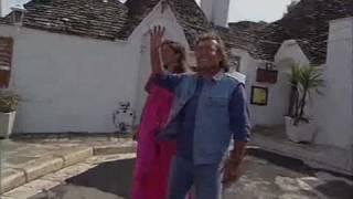 AL Bano & ROMINA Power - Felicita (1995)