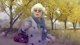 Приколы с Клипам Ивангая :Делаю по своему Смотреть всем!