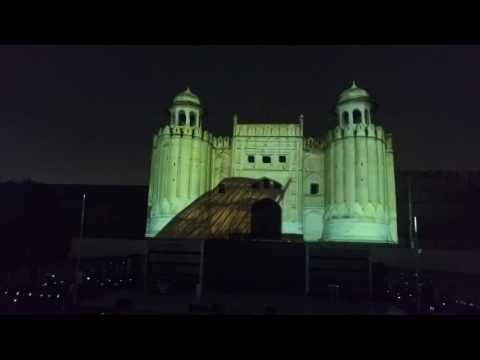 Samsung S8 Launch Event - Pakistan