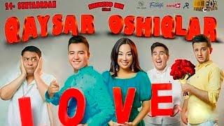 Download Qaysar oshiqlar (uzbek kino) | Кайсар ошиклар (узбек кино) Mp3 and Videos