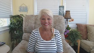 Mid Month Psychic Tarot Update August 2019 for All Zodiac Signs by Pam Georgel